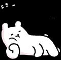 f:id:kohokushogi:20190206213832p:plain