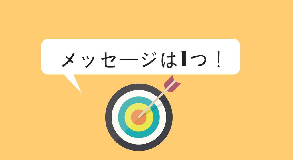 f:id:kohokushogi:20190213142631p:plain
