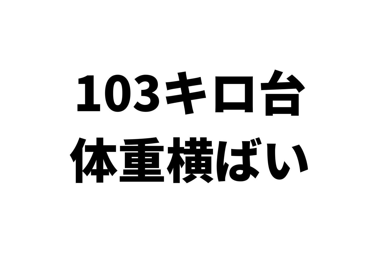 f:id:kohr:20180701195016p:image