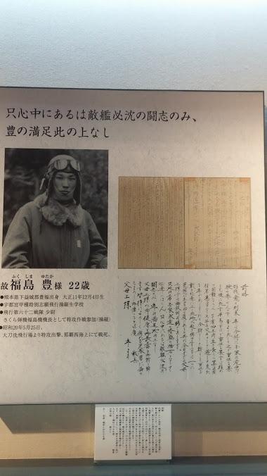 f:id:kohshikuwahara1218:20170119121102p:plain