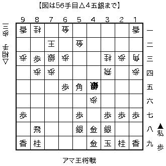 f:id:kohshogi:20161030213720p:image:left
