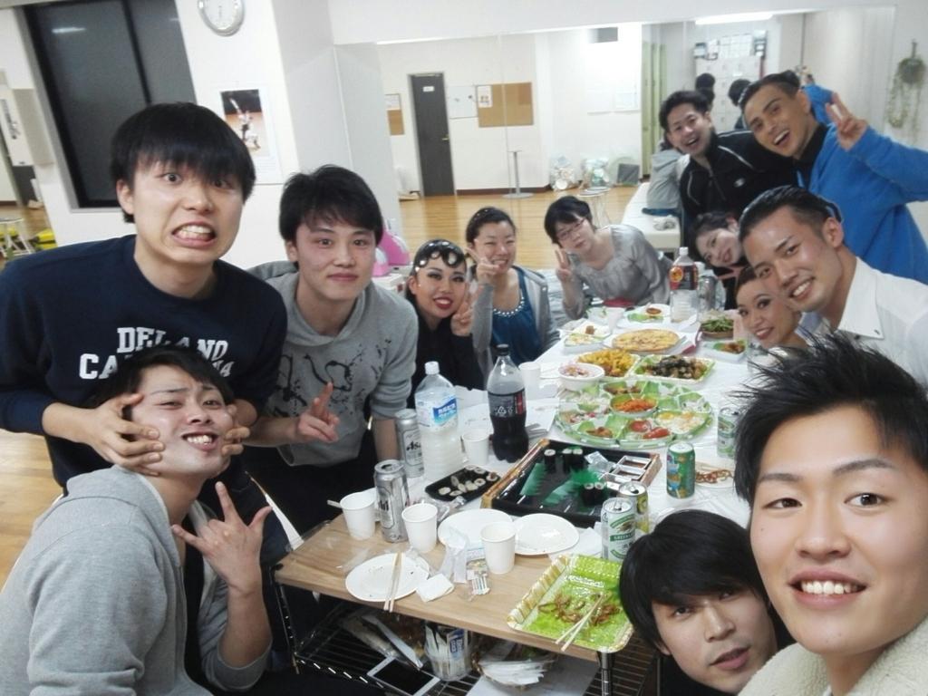 f:id:kohsuke184:20180205233151j:plain