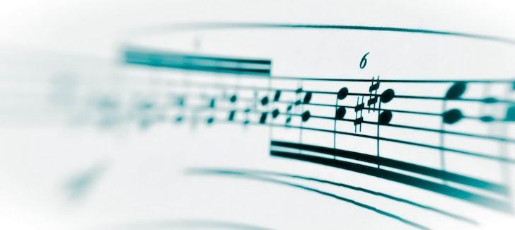 幼いころ奏でたメロディー