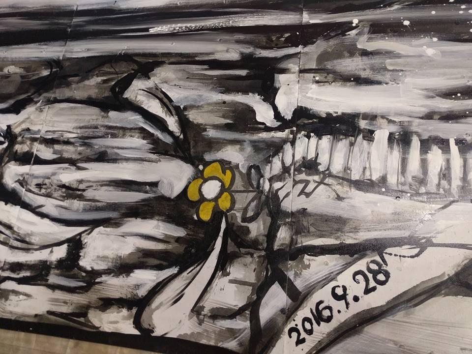 f:id:koichi-hokkaido:20160929104928j:plain