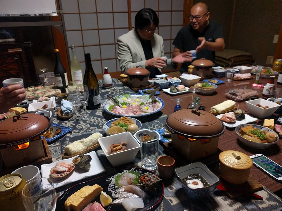 f:id:koichi-hokkaido:20161130083841j:plain