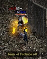 f:id:koichi01:20070416190452j:image