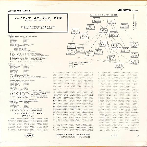 f:id:koichi65oba:20170423133552j:plain