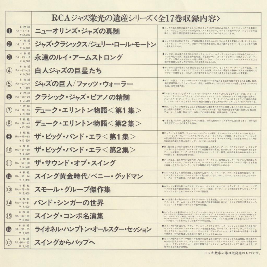 f:id:koichi65oba:20170518125127j:plain