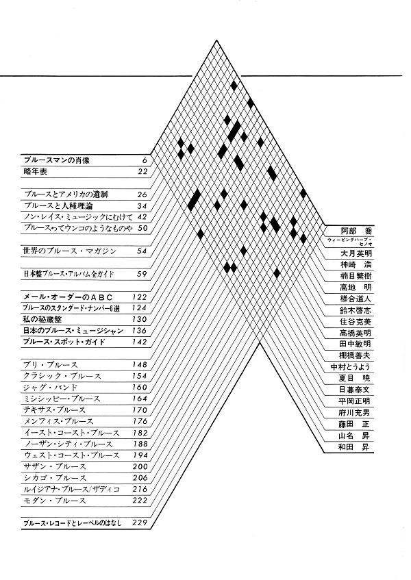 f:id:koichi65oba:20190912091647j:plain