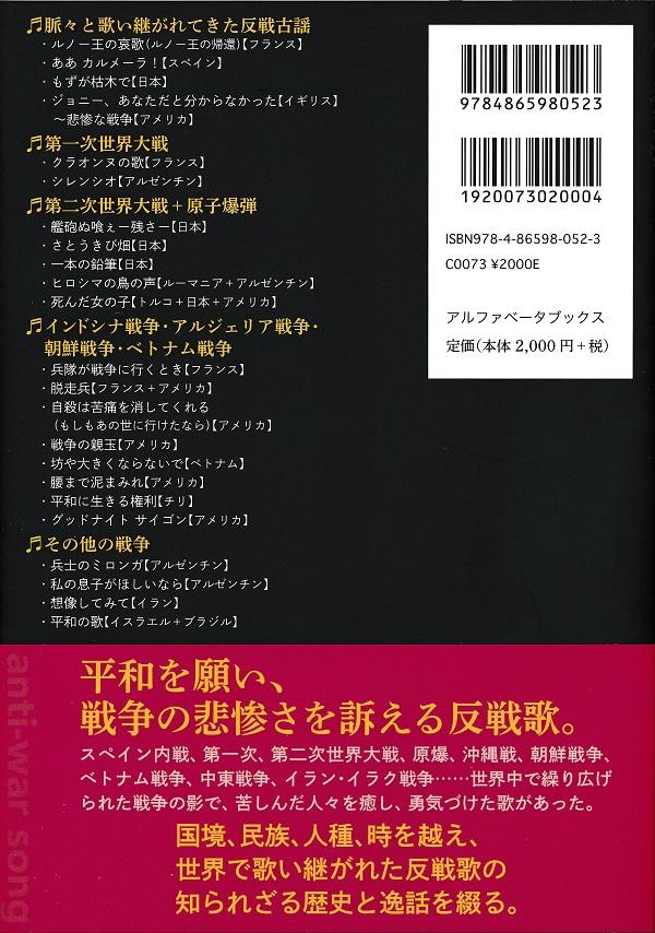 f:id:koichi65oba:20210727232143j:plain