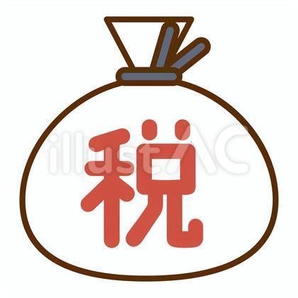 f:id:koichi68:20210722090923j:plain
