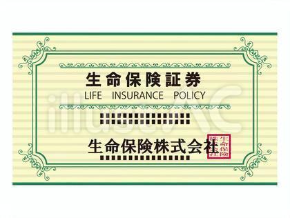 f:id:koichi68:20210722090930j:plain