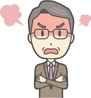 f:id:koichi68:20210731134053j:plain