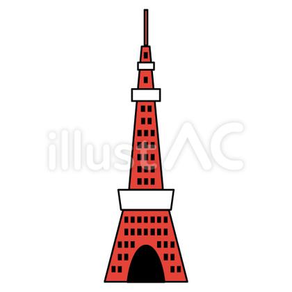 f:id:koichi68:20210920113916j:plain