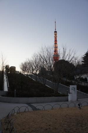 f:id:koichi_k:20130213172017j:plain