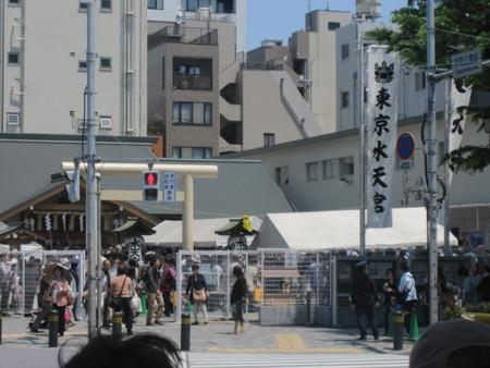 f:id:koichi_k:20130508115959j:plain