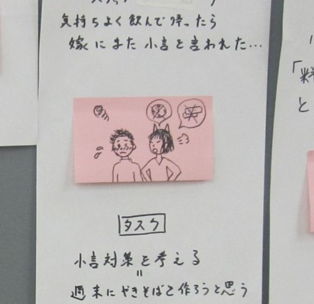 f:id:koichi_k:20131204230347j:plain