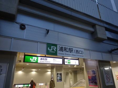 f:id:koichi_k:20140211171905j:plain