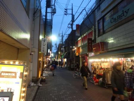 f:id:koichi_k:20140211172434j:plain