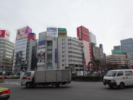 f:id:koichi_k:20140212104449j:plain