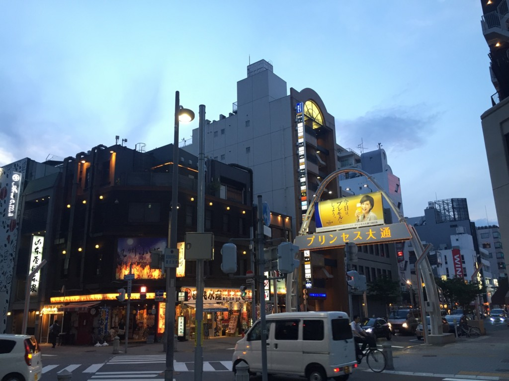 f:id:koichi_k:20160621190818j:plain