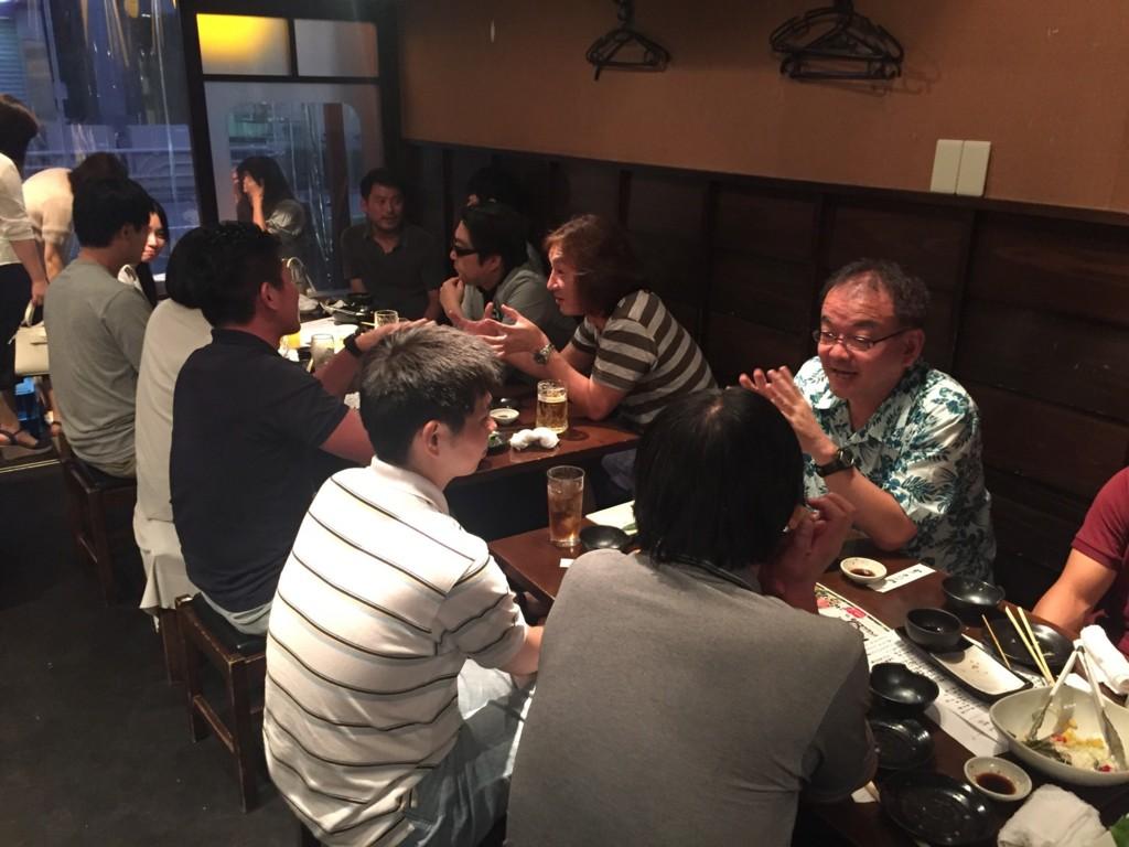 f:id:koichi_k:20160717192025j:plain