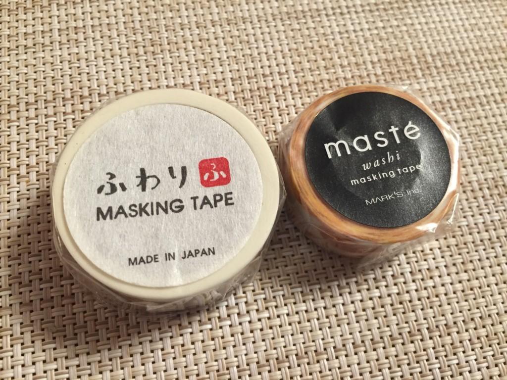 f:id:koichi_k:20170212212245j:plain