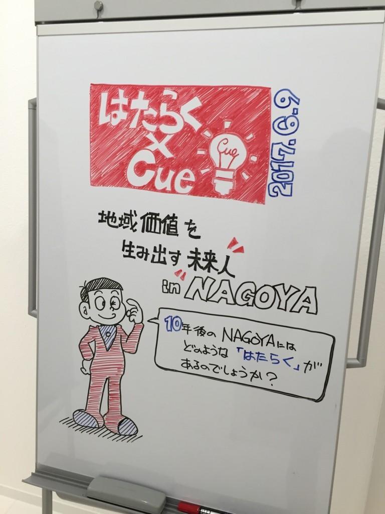 f:id:koichi_k:20170609180808j:plain