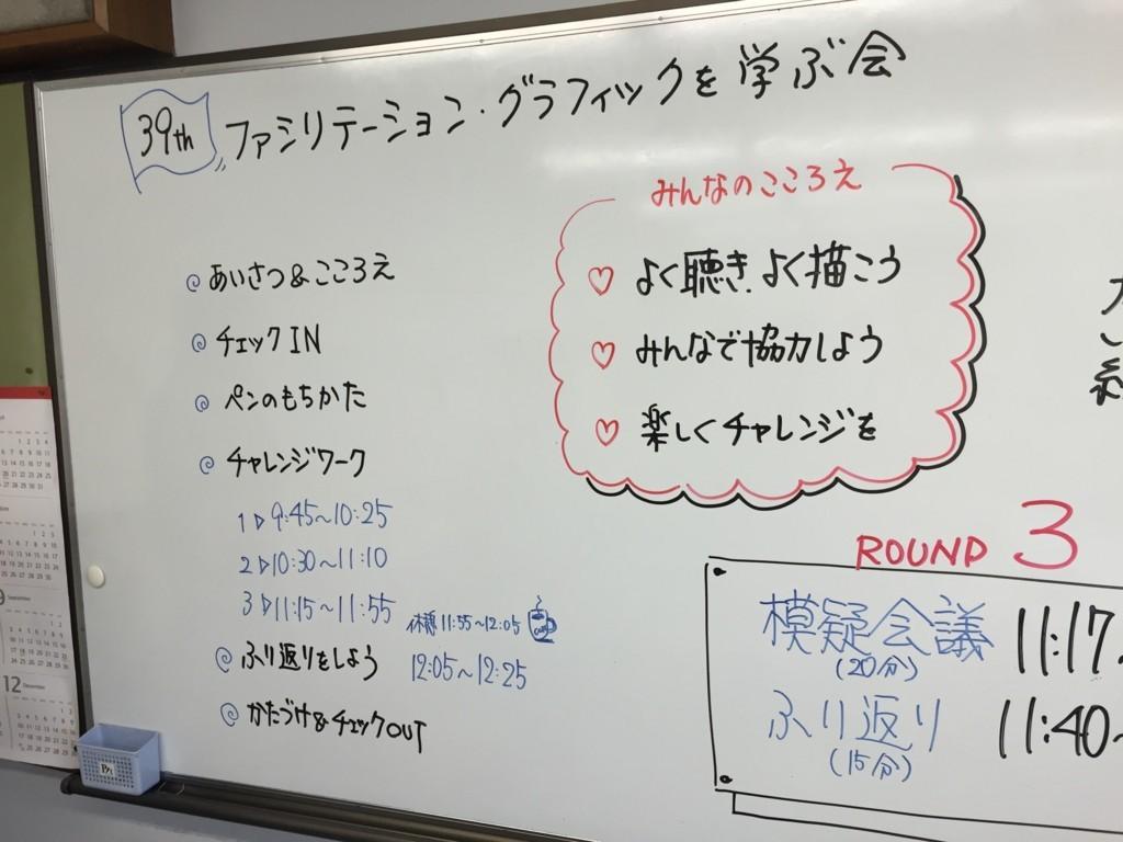 f:id:koichi_k:20170618120229j:plain