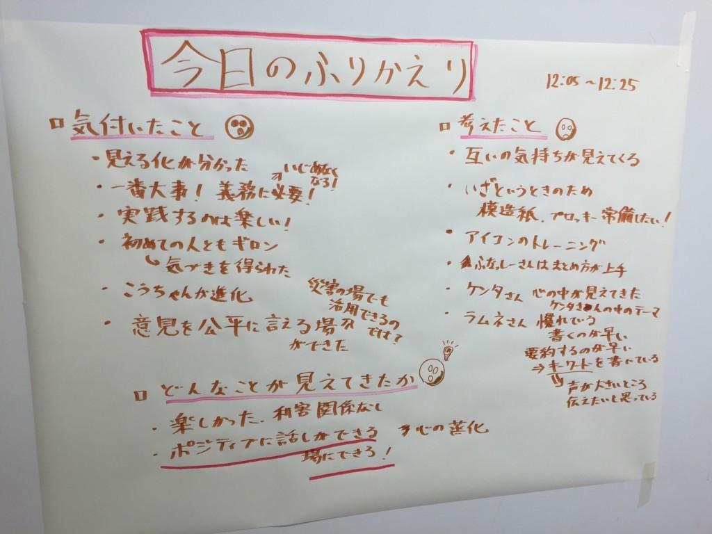 f:id:koichi_k:20170618122747j:plain