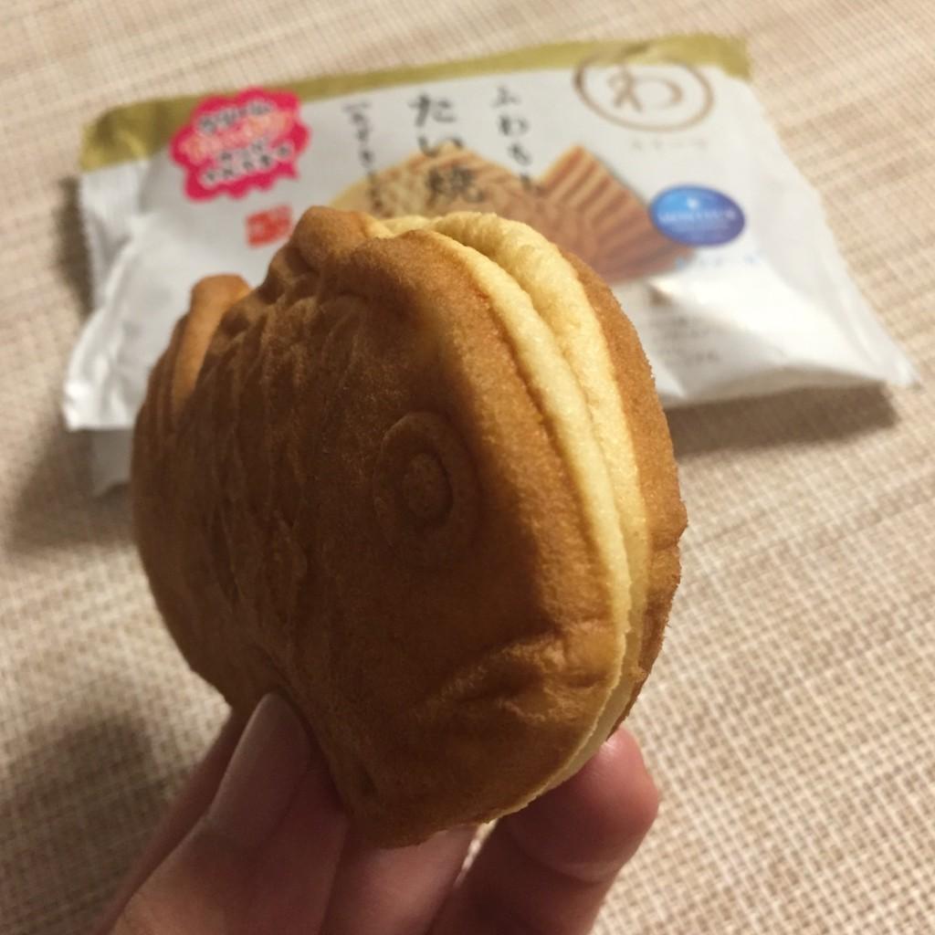 f:id:koichi_k:20170909230401j:plain