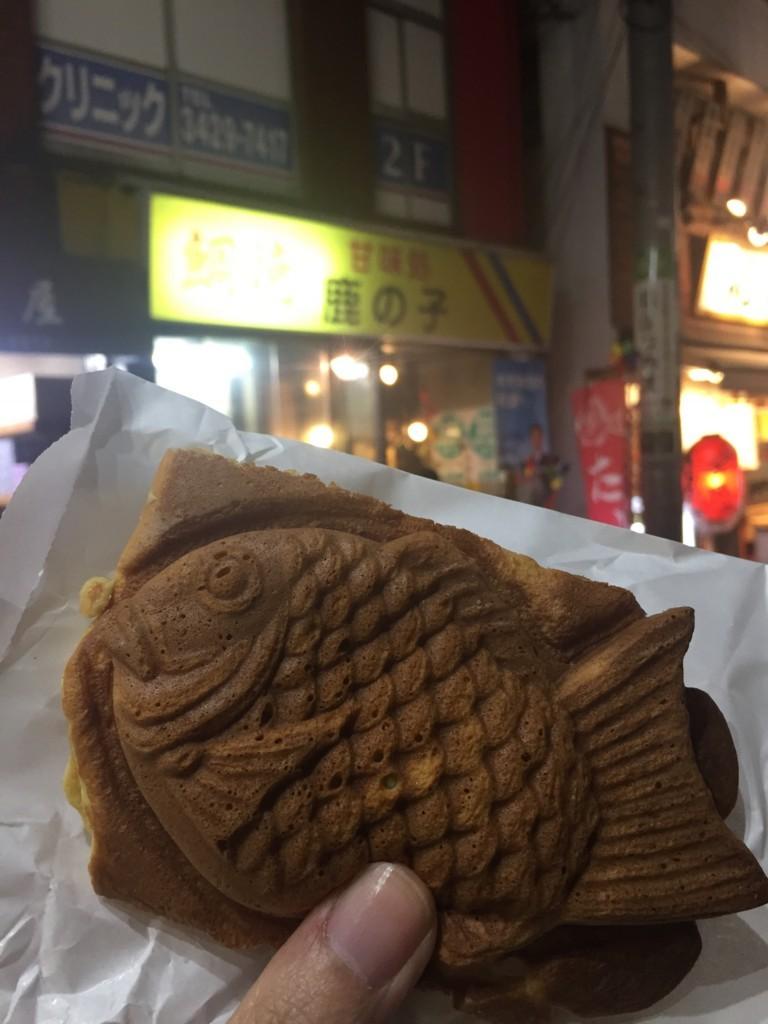 f:id:koichi_k:20171208171511j:plain