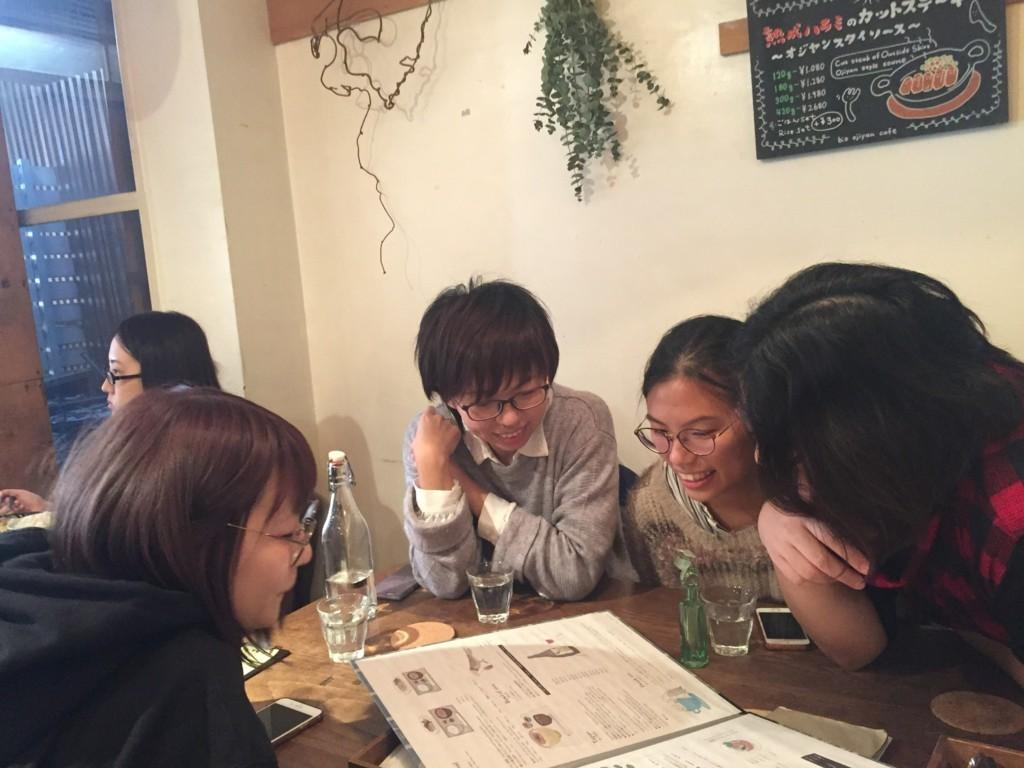 f:id:koichi_k:20171209121645j:plain