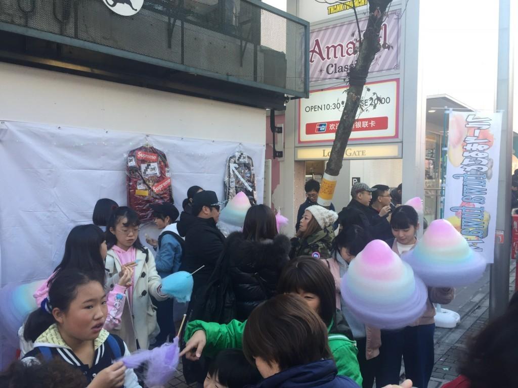 f:id:koichi_k:20171209133849j:plain