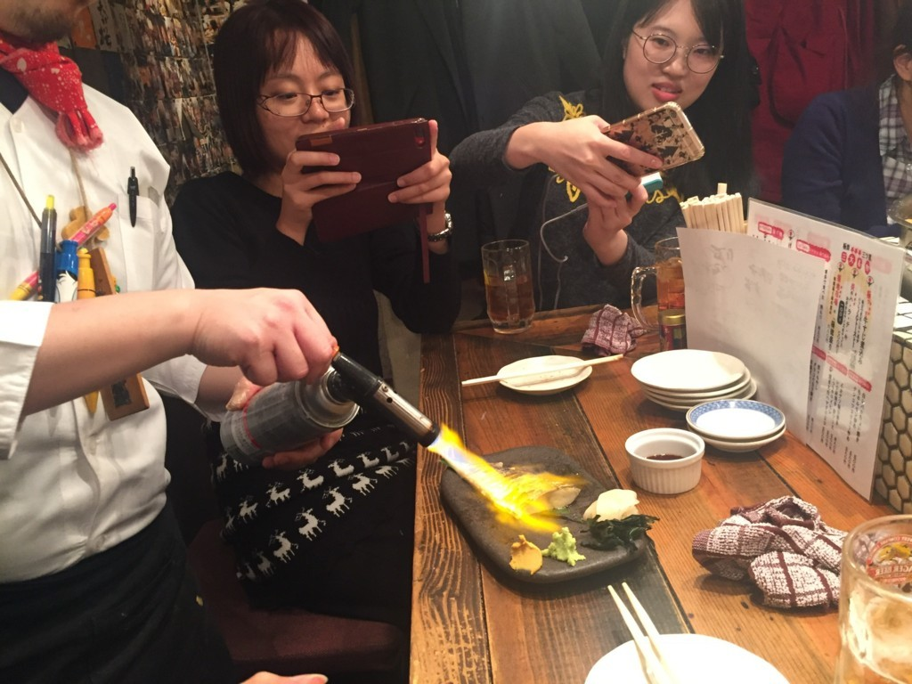 f:id:koichi_k:20171209191302j:plain