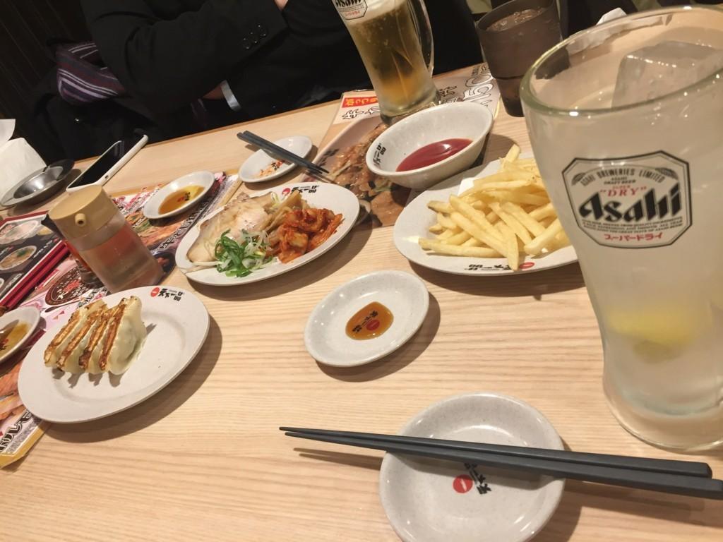 f:id:koichi_k:20180323211907j:plain