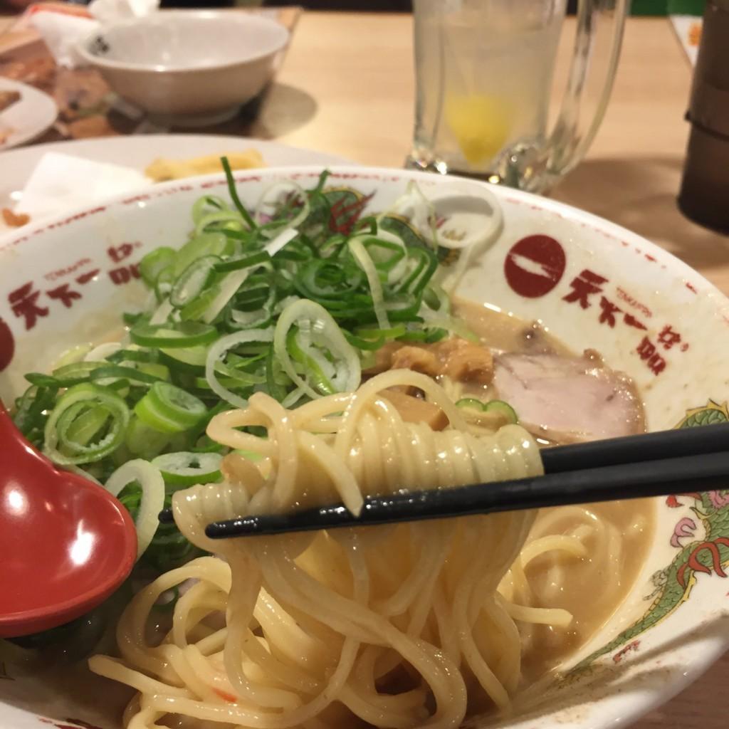 f:id:koichi_k:20180323214252j:plain