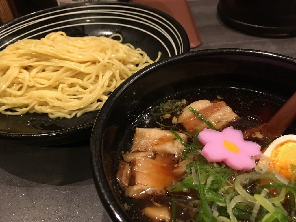 f:id:koichi_k:20180704182005j:plain