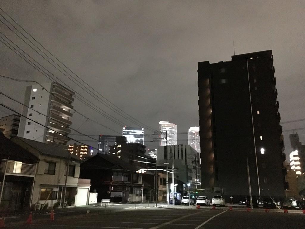 f:id:koichi_k:20180704212358j:plain