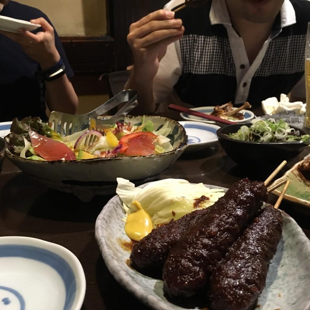 f:id:koichi_k:20180724214558j:plain