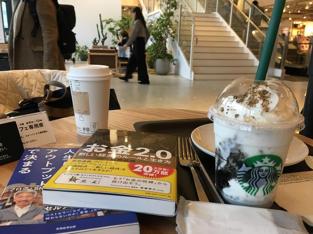 f:id:koichi_k:20190112160658j:plain