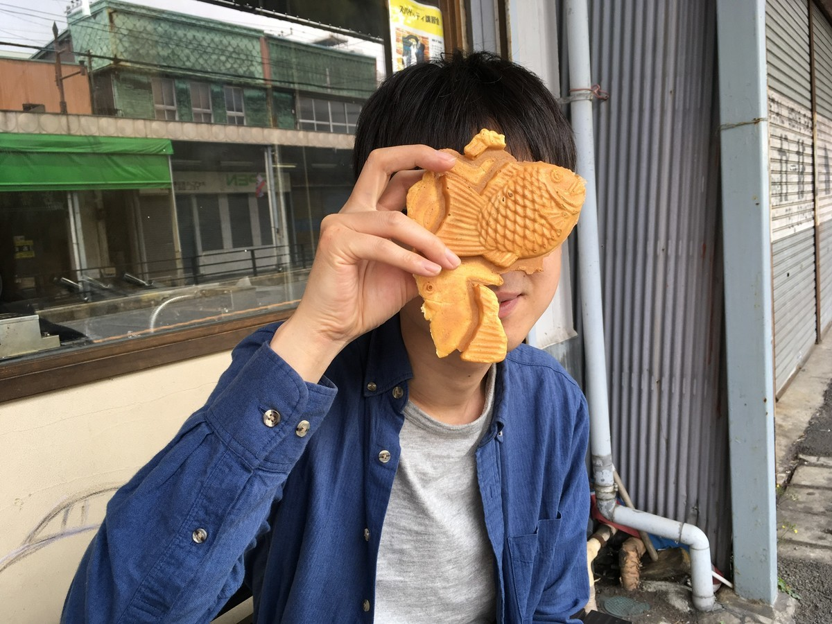 f:id:koichi_k:20190503120903j:plain