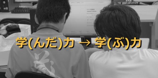 f:id:koichi_n01:20161212195255p:plain