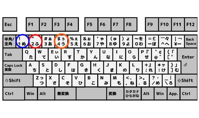 f:id:koichiabesan:20201125182903j:plain