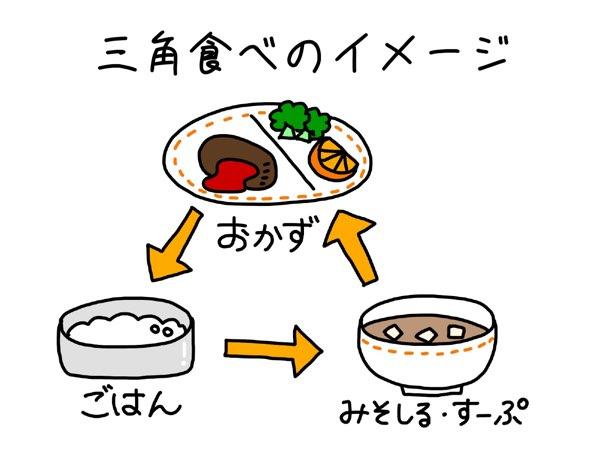 f:id:koichiabesan:20201125182940j:plain