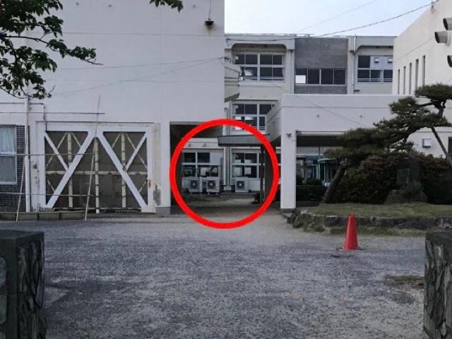 f:id:koichiabesan:20201125183026j:plain