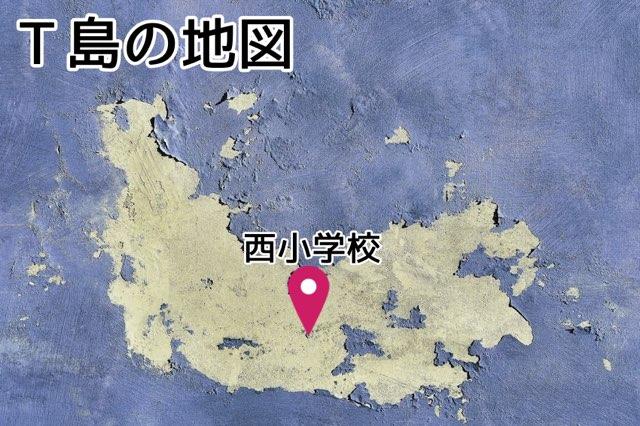 f:id:koichiabesan:20201125183030j:plain