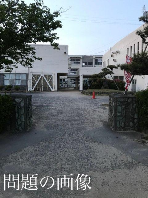 f:id:koichiabesan:20201125183148j:plain