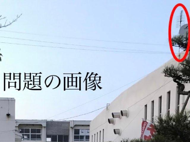 f:id:koichiabesan:20201125183200j:plain