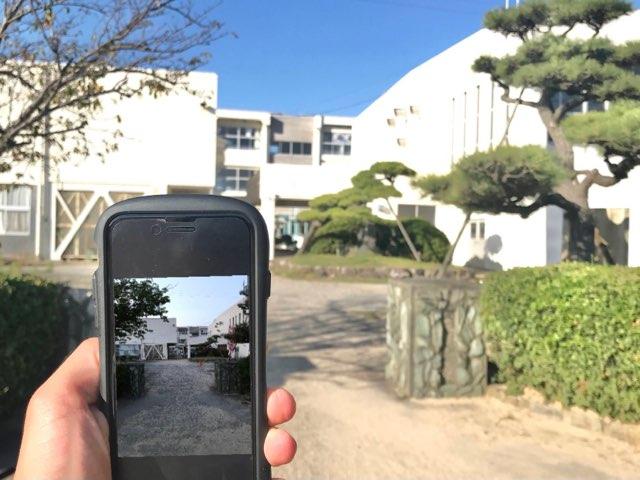 f:id:koichiabesan:20201125183212j:plain